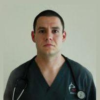 Dr Dimitar Dzhambazov